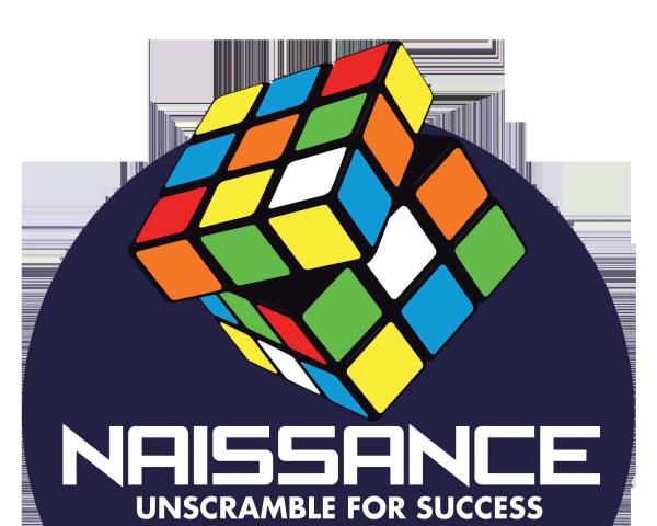 Naissance-FB-profile-pic1